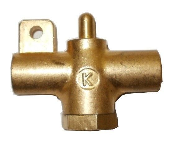 Prochem Old K Valve E00526 for Glidemaster Hand Tool AC1021
