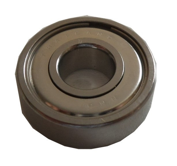 Prochem E00536B Bearing Brush Float