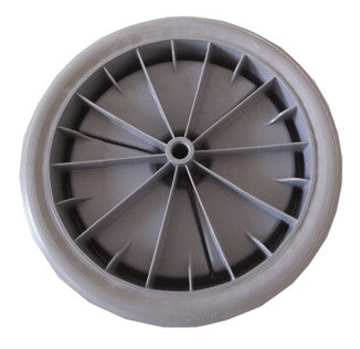 Prochem Wheel rear 10 inch Steempro Powerplus Powermax & Powerflo E010313