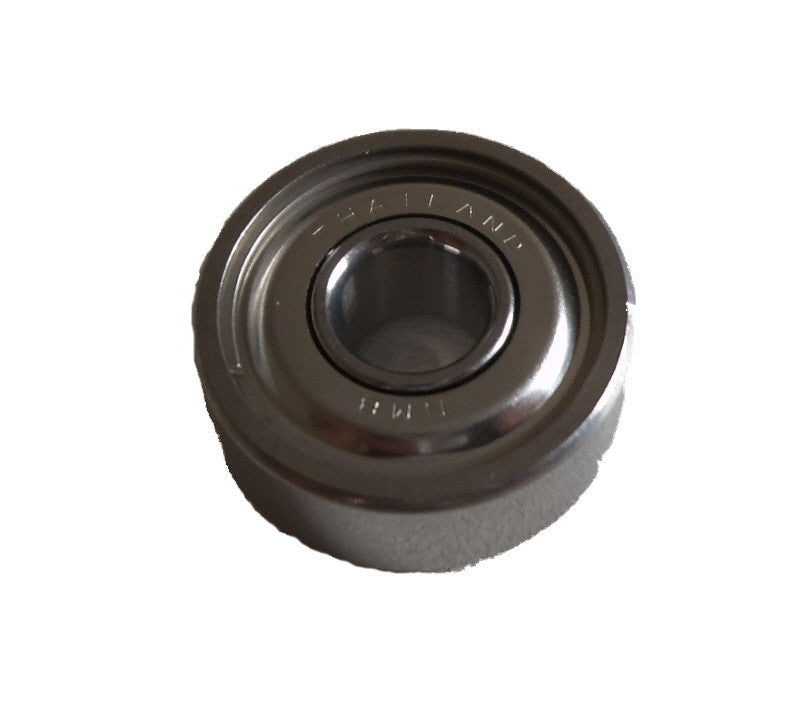 Prochem Bearing Fivestar brush E10425
