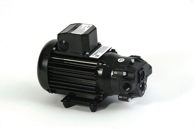 Prochem SH5212 Induction Motor 230V