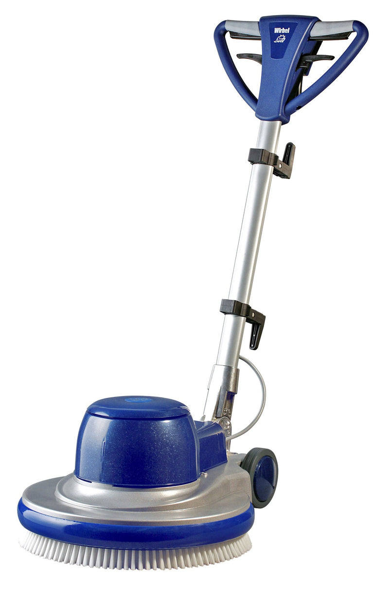Prochem GH3141 Floor Pro M16 Medium Speed Rotary Carpet & Floor Cleaning Machine