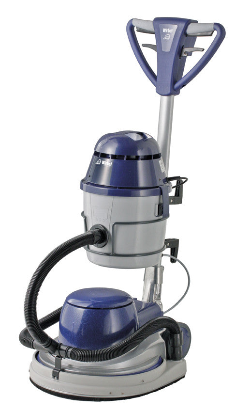 "Prochem GH3149 Suction kit and skirt 43 cm 17"" all Floor Pro models"