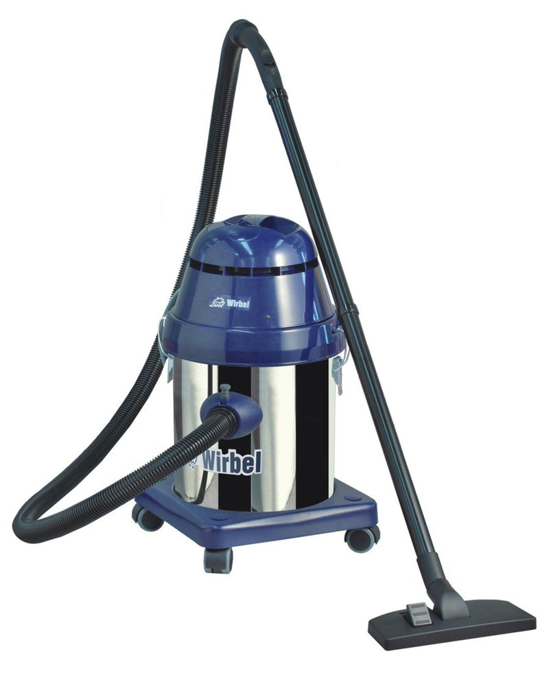 Prochem GH3301 Provac 814 Wet & Dry Vacuum Cleaning Machine
