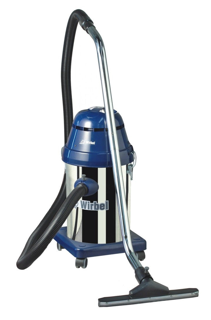 Prochem GH3302 Provac 829 Wet & Dry Vacuum Cleaning Machine