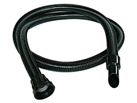 Numatic 601010 1.9m Nuflex Bayonet Hose for George