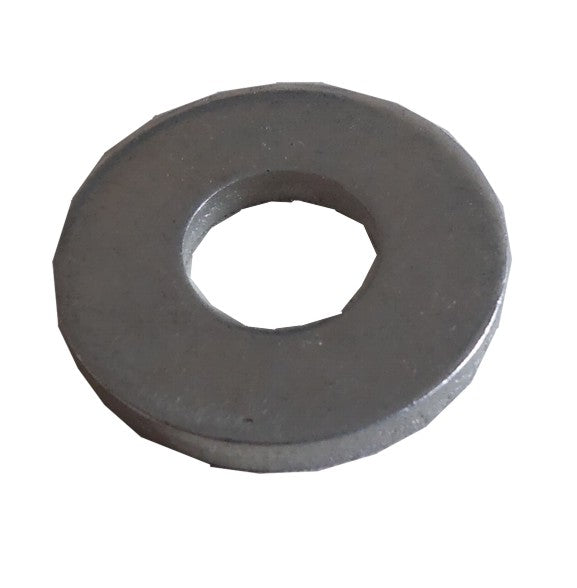 Prochem JE00233 1/4 Flat Washer Plated