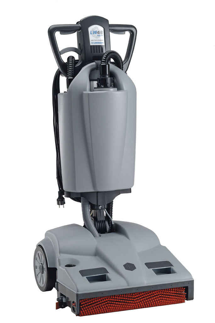Prochem LH3103 LW46 Hybrid Floor Washer Drier Machine