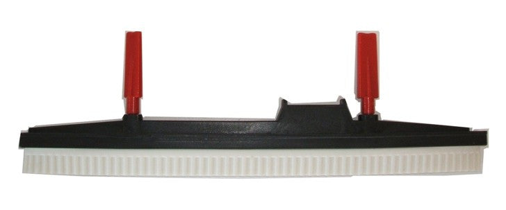 Replacement Squeegee kit (set of 2) LW30 Pro LH3208