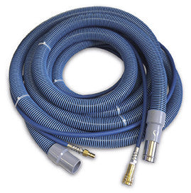 Prochem PR3005E-H Extension Hose 25ft for carpet cleaning