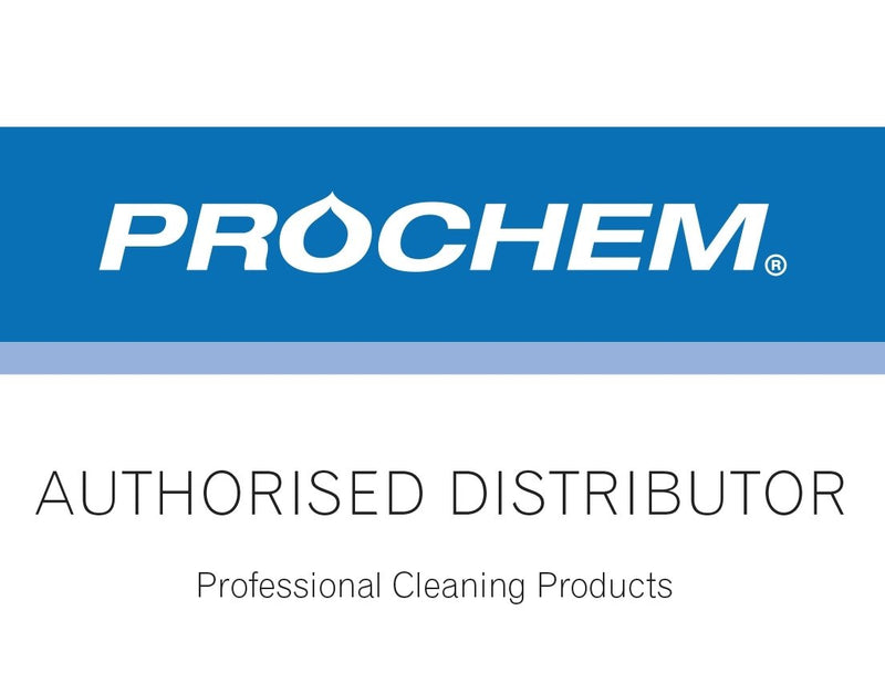 Prochem PC950695 Heat Exchanger - Rear