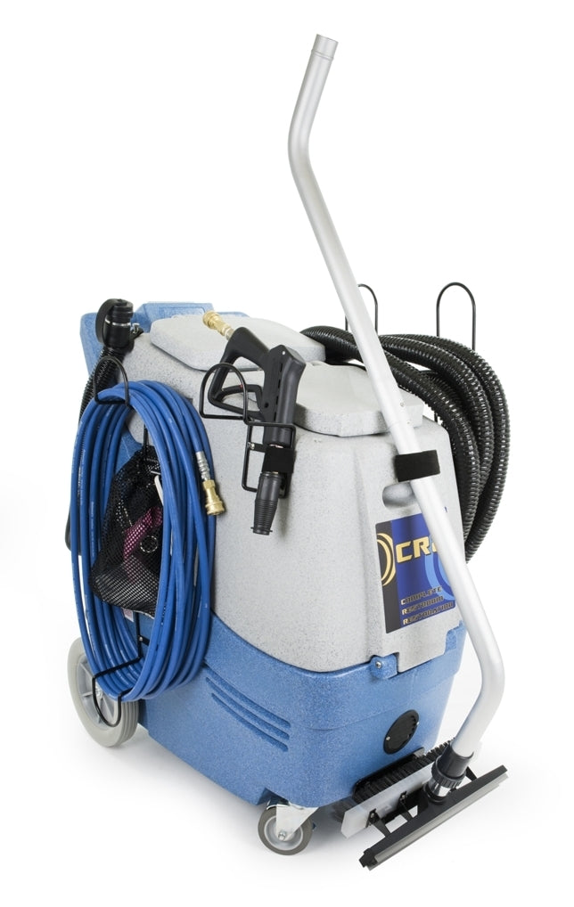 Prochem RC2700 CR2 Multi-Surface Cleaner