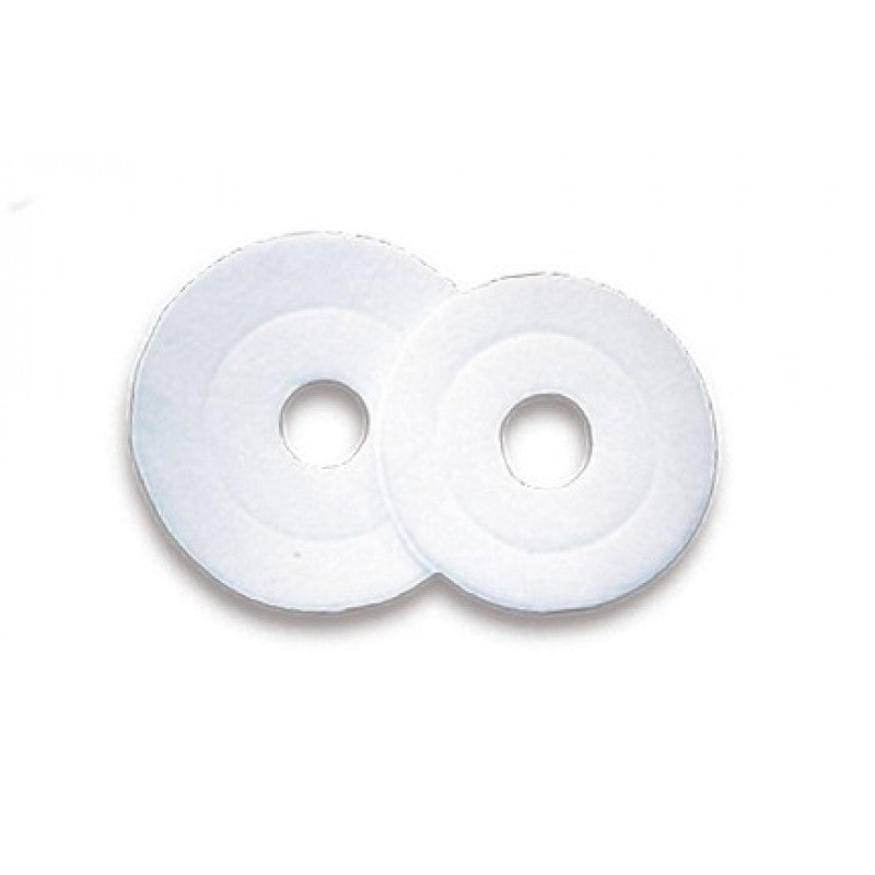 Prochem Carpet Cleaning Microfibre Bonnet Pad Accessory Part RR5002 17inch