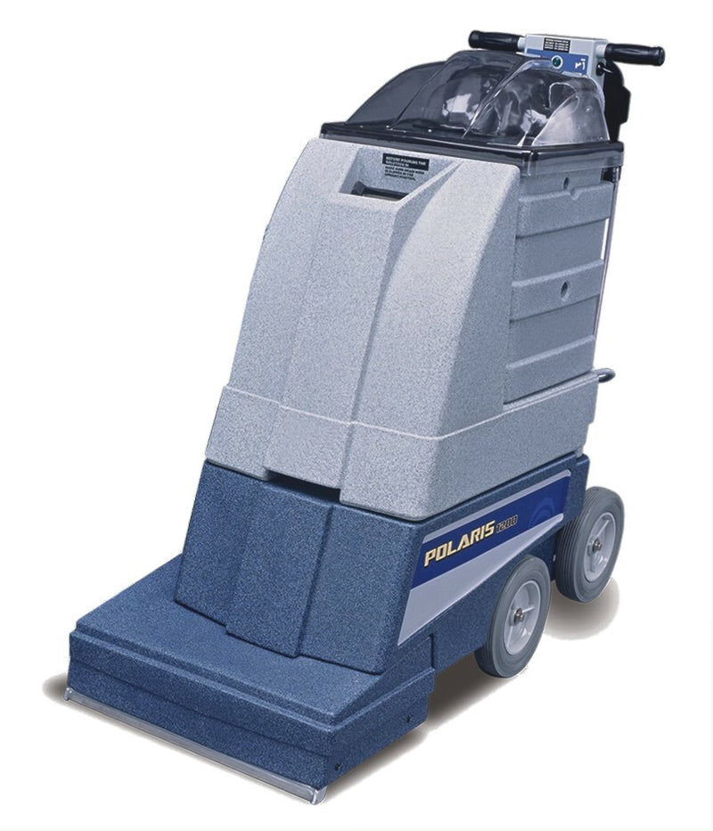 Prochem SP1200 Polaris Carpet Cleaning Machine