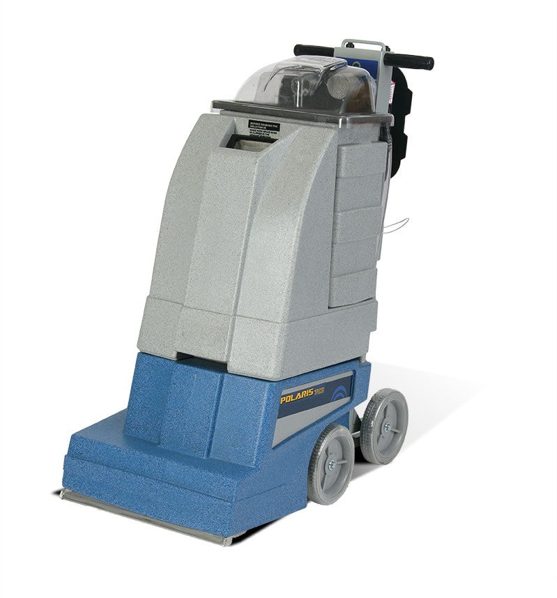 Prochem SP700 Polaris Carpet Cleaning Machine