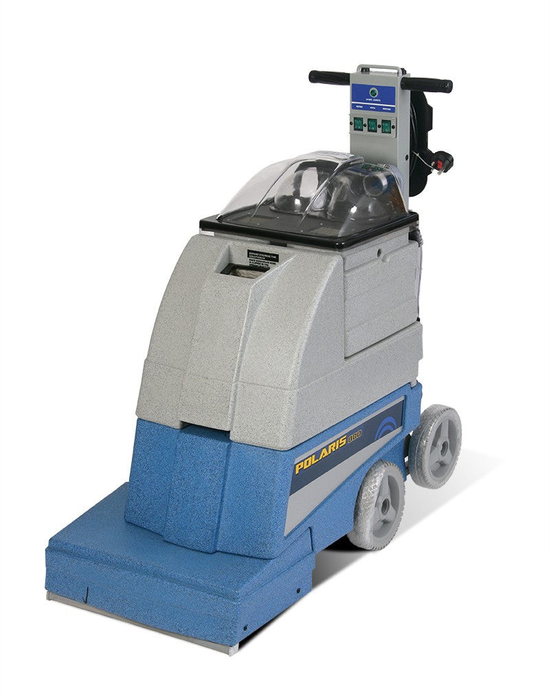 Prochem SP800 Polaris Carpet Cleaning Machine