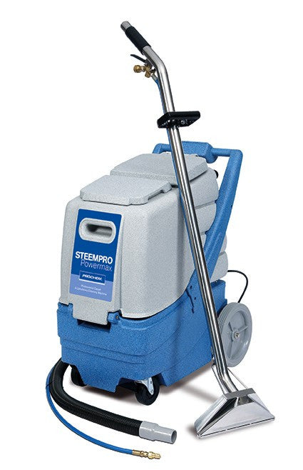Prochem SX2100 Steempro Powermax Carpet Cleaning Machine