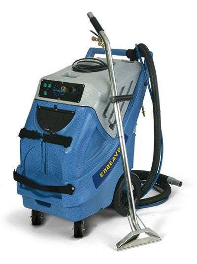 Prochem SX9500 Endeavor 500 Carpet Cleaning Machine