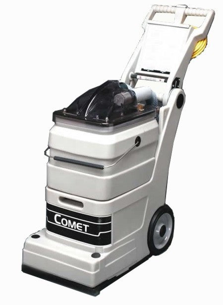 Prochem TR419 Comet Carpet Cleaning Machine