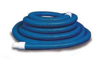 Prochem Y029 Vacuum hose For Truck Mount