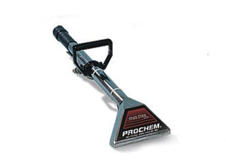 Prochem Y260 Truckmount Carpet Cleaning Stair Tool