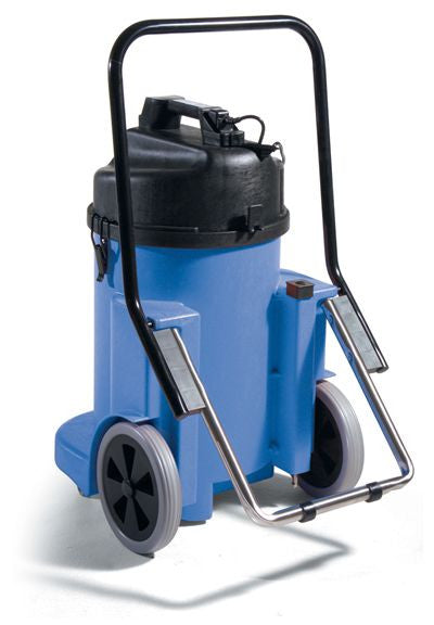 Numatic 833069 CTD900-2 4 in 1 Carpet Upholstery and Floor extraction machine