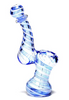 "CANDY CANE BUBBLER 4.5"" <span class=""fo_tab"" data-pro_type=""glass"">Glass</span>"