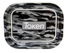 "Black Token Camo Rolling Tray - Mini <span class=""fo_tab"" data-pro_type=""accessories"">Accessories</span>"
