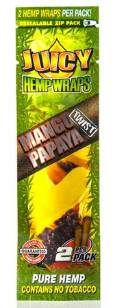 "JUICY HEMP WRAPS <span class=""fo_tab"" data-pro_type=""papers"">Papers</span>"