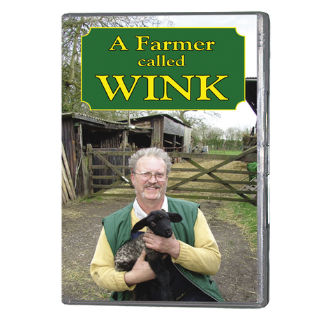 A Farmer Called Wink 1 (DVD 078)
