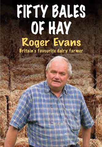 Fifty Bales of Hay (BOOK 014)