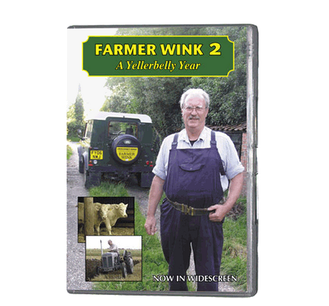 Farmer Wink 2 (DVD 096)