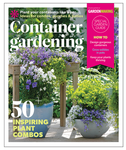 Container Gardening Guide