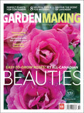 Easy to Grow Roses (Issue 14)