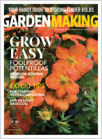 Grow Easy (Issue 19)