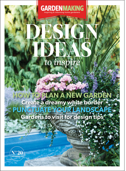 Design Ideas To Inspire (issue 20)
