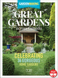 Great Gardens Across Canada (Issue 23)