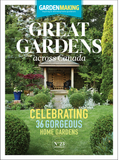 Garden Making Great Gardens Across Canada