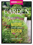 The New Natural Garden (Issue 30)