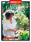 Garden Makers – celebrating Canada 150 (Issue 31)