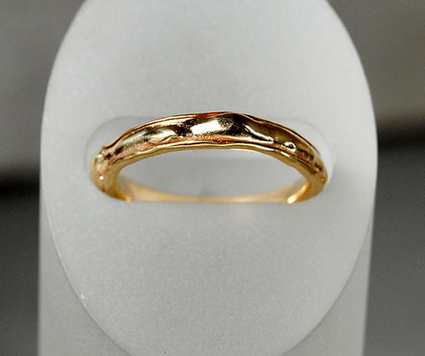 Rings Tagged wedding ring Ricco Art Jewelry