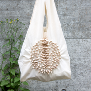 Non-Profit Art Bag Wood