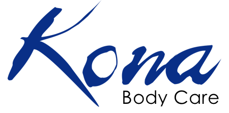 Kona Body Care