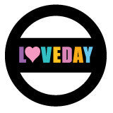 LOVEDAY DESIGNS