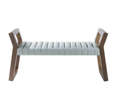Cleopatra Bench - Large