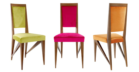 Spyder Dining Chair