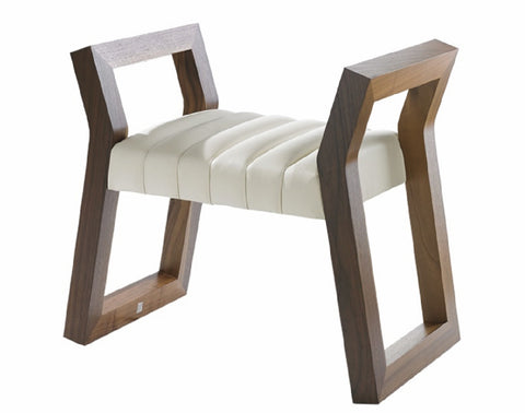 Cleopatra Bench - Small