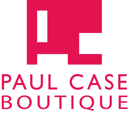 Paul Case Furniture