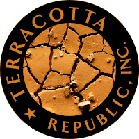 Terracotta Republic