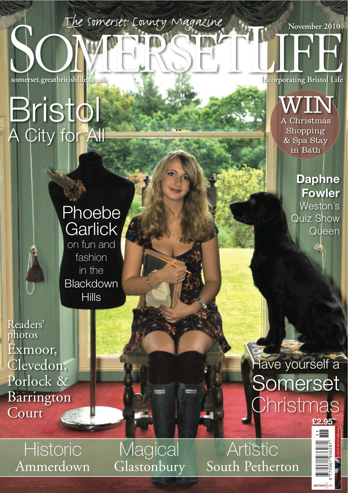 somersetlife cover